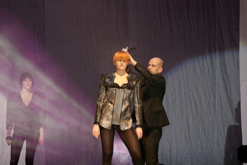 2010 Yekaterinburg